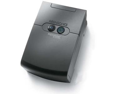 Cpap Machines Home Sleep Testing And Cpap Supplies With